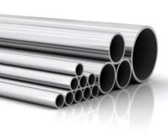 Основные характеристики стальных электросварных труб