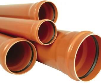Какие трубы выгоднее использовать для прокладки водопровода?