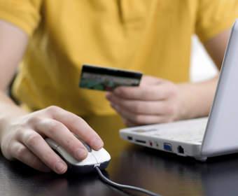 Преимущества получения микрокредитов